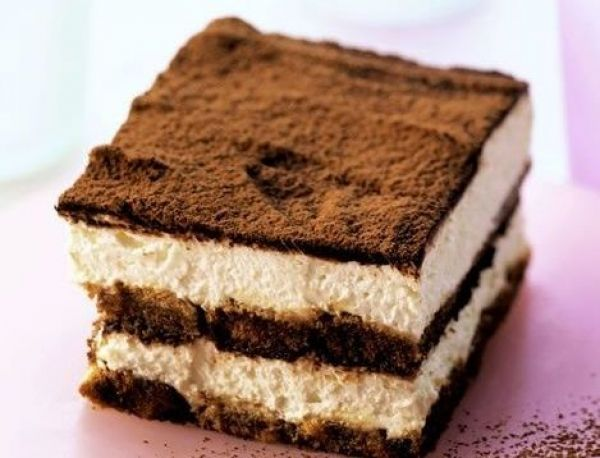 Keto Tiramisu Cake Recipe: Crave Form Some Italian Dessert? Look No More And Try This