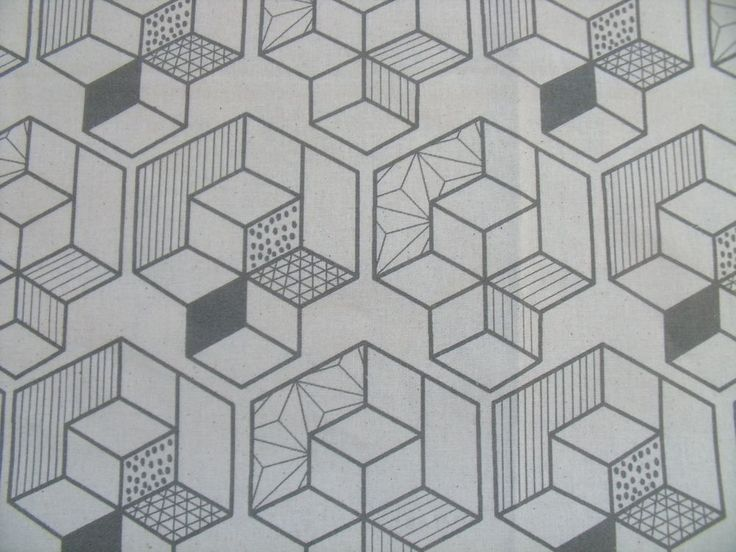 Die besten 25+ geometrische Muster Ideen auf Pinterest Geometrie - dekorative geometrische muster interieur