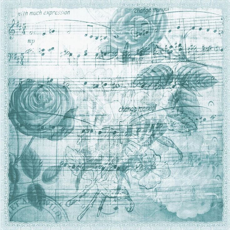 185 Best Images About Sheet Music On Pinterest: 155 Best Images About Paper Music On Pinterest
