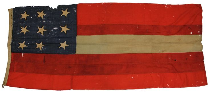 july 4 1863 mississippi