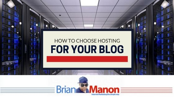 Many of my clients are not clear about what is hosting when they start working with me on creating their web site . In this article I want to explain what hosting is, why it is important to choose the right hosting company if you want your site to succeed . Table of Contents1 What …