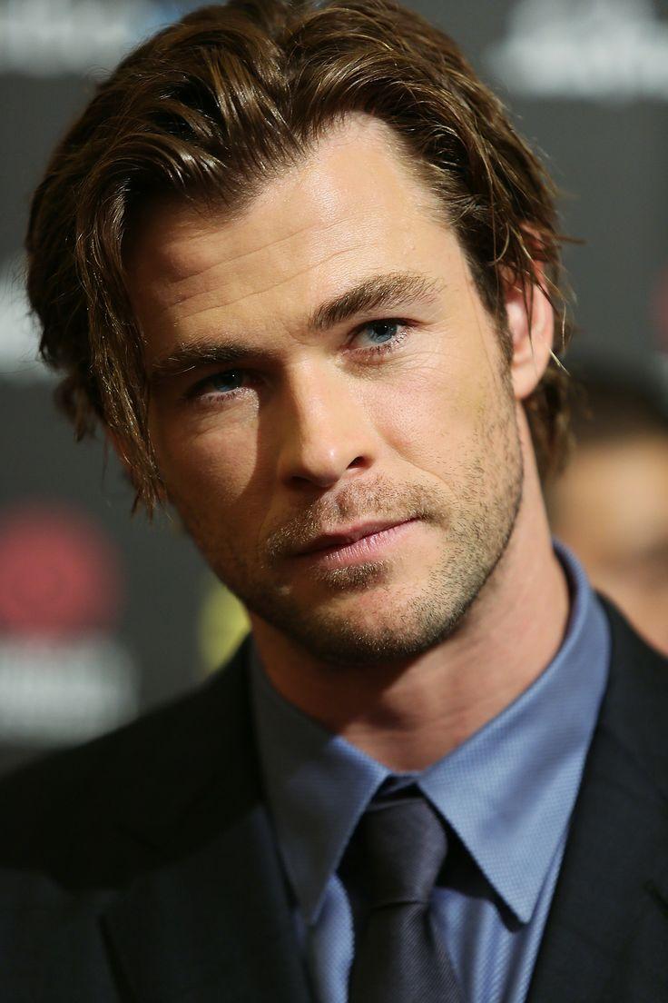 best celebrities images on pinterest artists beautiful people