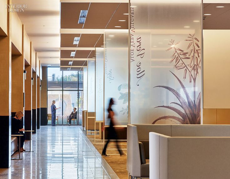 75 Best Corridors Images On Pinterest Healthcare Design Hospital Design And Hospitals
