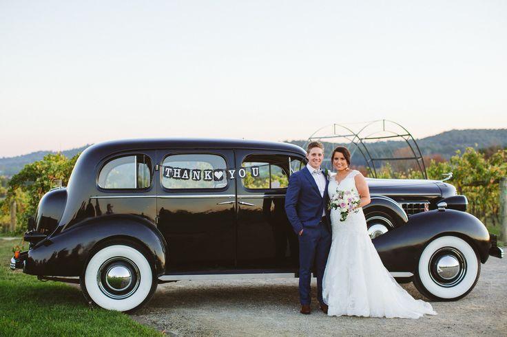 Vue on Halcyon - Michael Briggs Photography #weddingvenue #yarravalley #vueonhalcyon