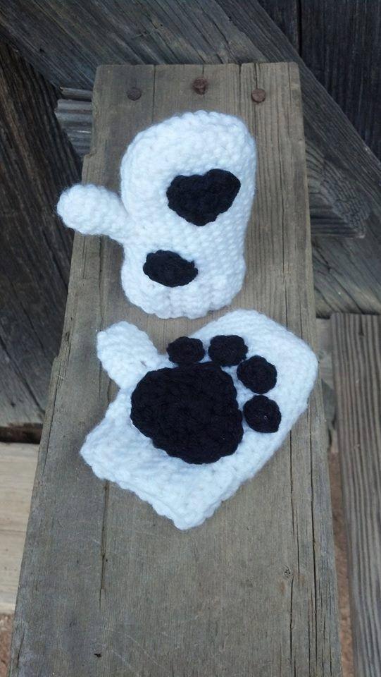 822 besten Crochet Bilder auf Pinterest | Amigurumi, Einhorn häkeln ...