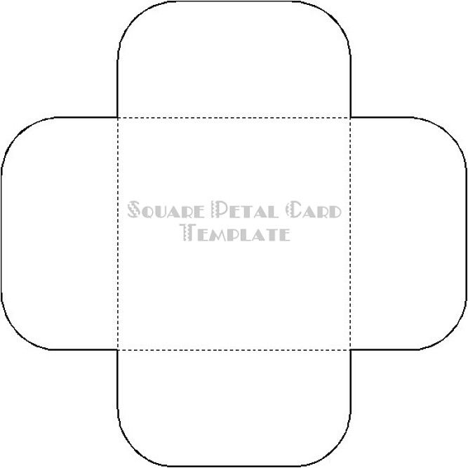 Best Templates Images On   Boxes Envelope Templates