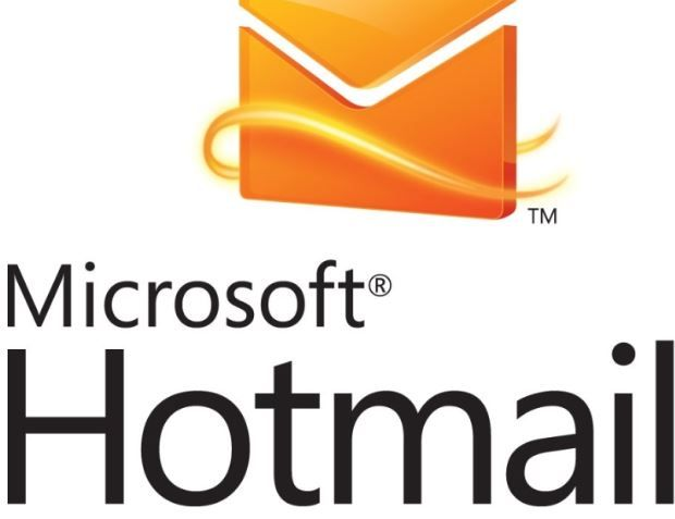 Www com hotmail in www sign login hot email hotmail Hotmail Sign