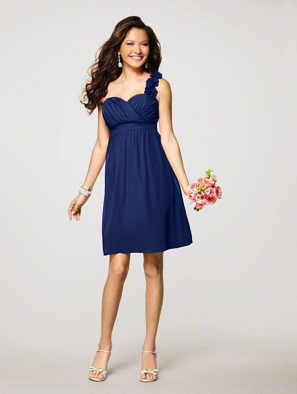 18 Bridesmaid Dresses Under 100 By Lulu S: 18 Best Bridesmaid Duty! Images On Pinterest
