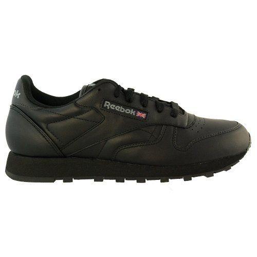 f6241742 ... Więcej niż Buty Reebok Classic Leather (3912) Worldbox.pl ...