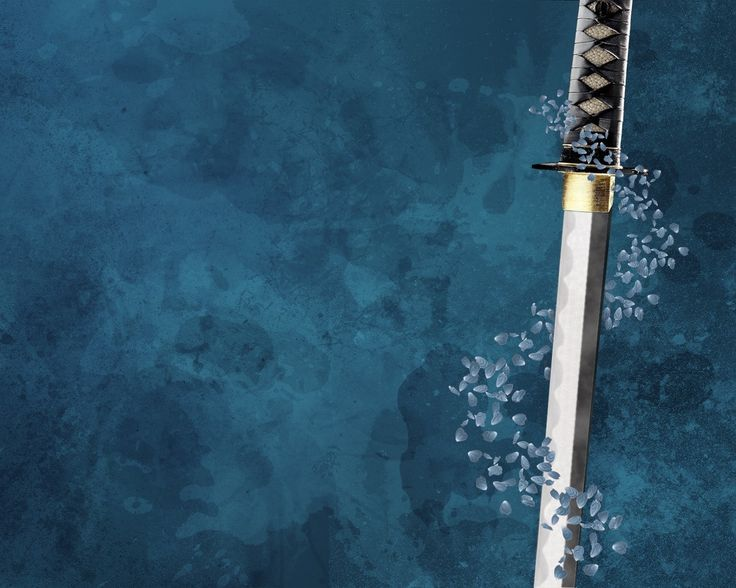 10 best Samurai Sword HD Wallpapers images on Pinterest Car