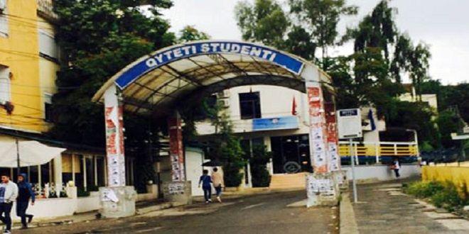 Vetvrasja e studentes, la letër për motivet dhe amanetin për prindërit