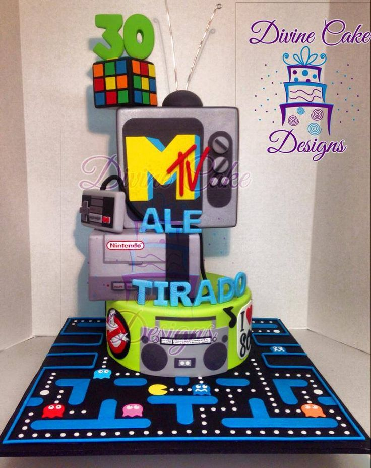 Divine Cake Designs Dorado : 430 best images about Cakes - Dancing & Music on Pinterest ...