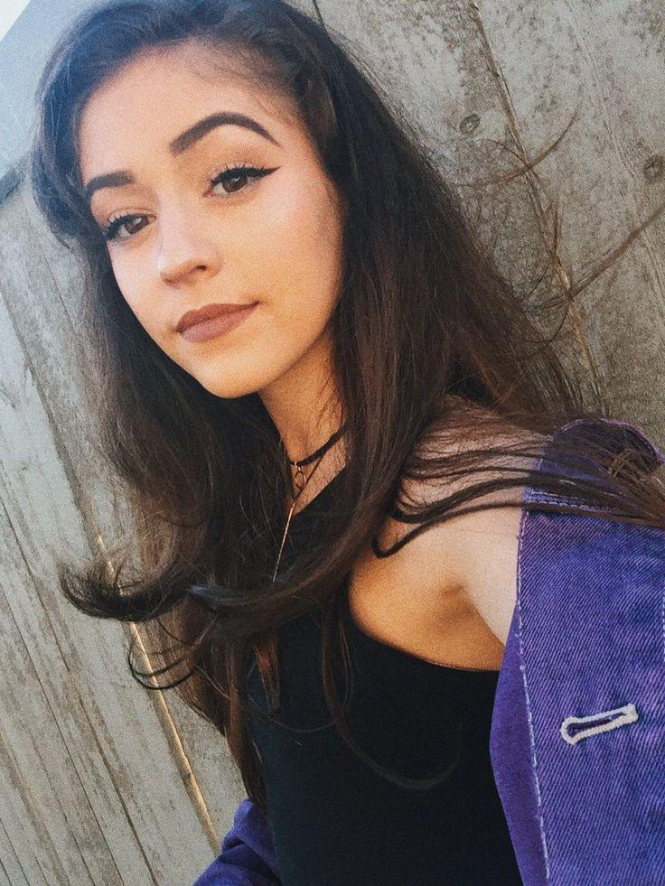 Pin On ♔ Thalia Bree