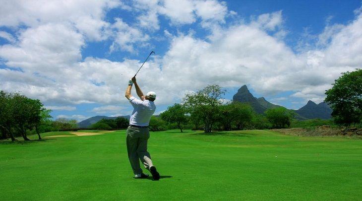 Tamarina Boutique Hotel - Golf & Spa | Book now on lexpressbooking.com