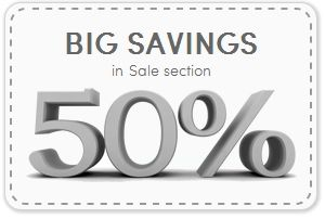 Click on pictures to go to Worlds Market coupon code 2013 discount 10% off to 50% on most products