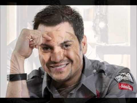 Victor Manuelle – Exitos 1 – 2012 | WorldStarReggaeton.com