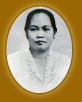 Nyonya Meneer - Wikipedia bahasa Indonesia, ensiklopedia bebas