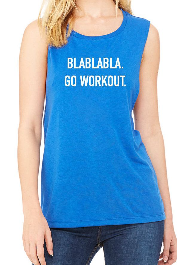 Excited to share the latest addition to my #etsy shop: birthday party, birthday gift, birthday shirts, for women, gift for her, gift for women, gifts for sister, womens gift, birthday shirt, core, no equipment, intense, crossfit, before and after, glutes, strength, interval training, bodyweight, dumbells, low impact, best, beginner, jump rope, outdoors, upper, routine, cycling, results, rowing, boxing, back, machine, sprints, #gym #fitnessgoals #newyearresolution