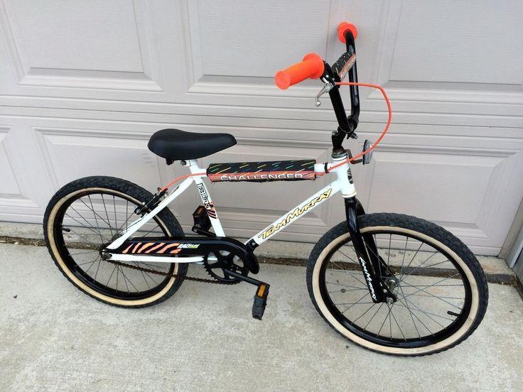 77 Best Old School Bmx Bikes Cruiser Bicycles Vintage Antique