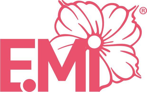 логотип emi - Поиск в Google
