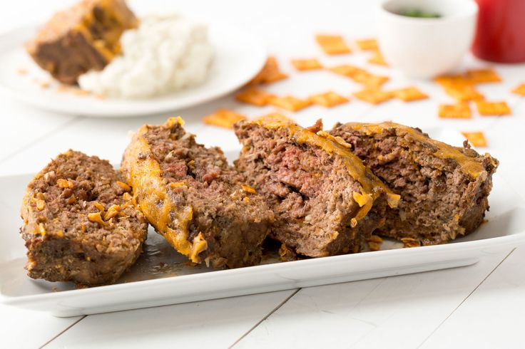 The Secret Ingredient Your Meatloaf's Been Missing: Before we say goodbye for the season, you've got to try this ​method.