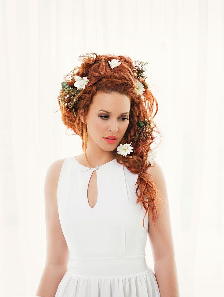 #minisize #SS14 #Spring #Summer #forwomen