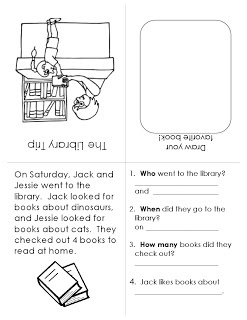 Worksheets Listening Comprehension Worksheets 1000 images about listening comprehension on pinterest comprehension