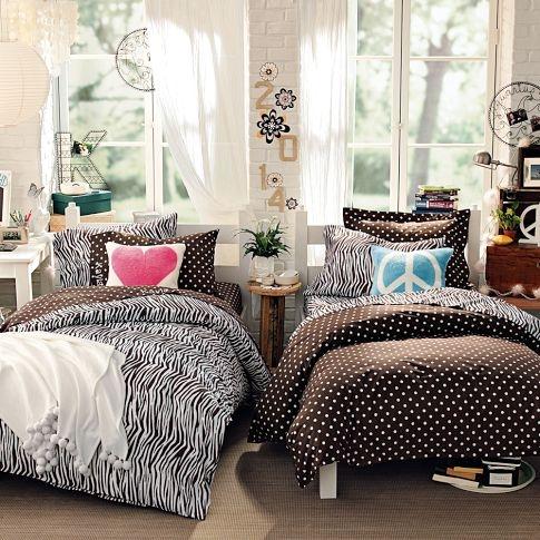 Teen Bedding, Furniture U0026 Decor For Teen Bedrooms U0026 Dorm Rooms