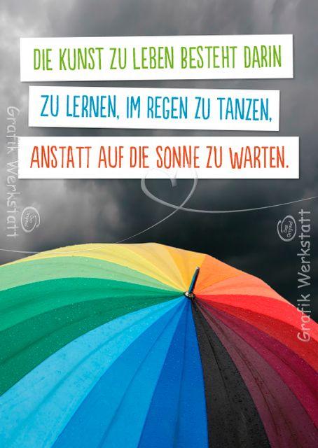 Die Kunst - Postkarten - Grafik Werkstatt Bielefeld
