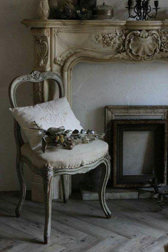 25 beste idee n over brocante meubels op pinterest hout for Tweedehands meubels webshop