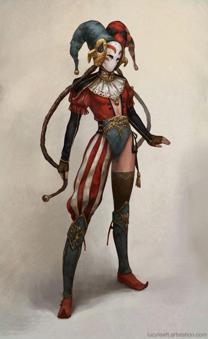 Character Design Artist Hire : Best pirate art ideas on pinterest ships
