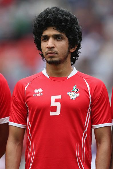 Amer+Abdulrahman+Olympics+Day+1+Men+Football+5weG-5VngqHl.jpg (396×594)