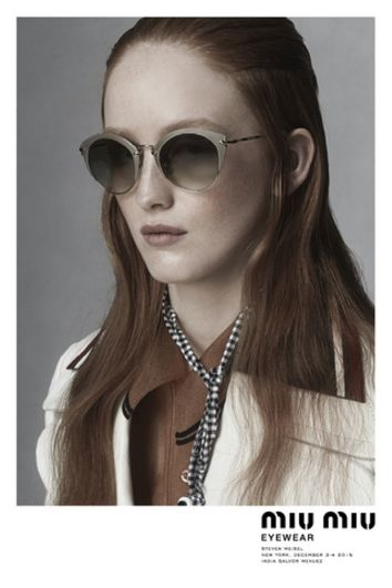 e611bef1ea01 17 Best images about Miu Miu on Pinterest