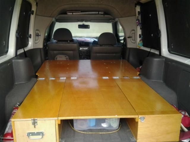 Best 25 seat inca ideas on pinterest seat cupra carros - Mobihome muebles ...