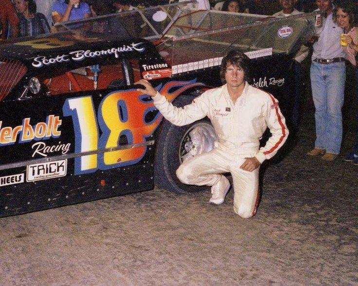 328 best dirt track racing images on pinterest dirt for Scott motors knoxville tn