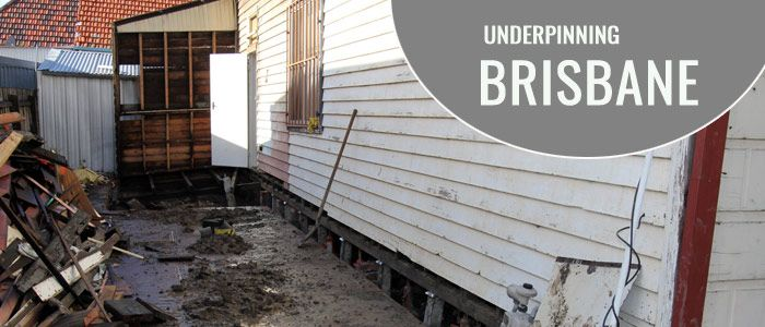 Underpinning process gives strong foundation support which confirms the stability of all structures. We have more than 10 years of experience in handling all sorts of underpinning projects. call us now on 1800 151767and get your desired underpinning price quotes today.