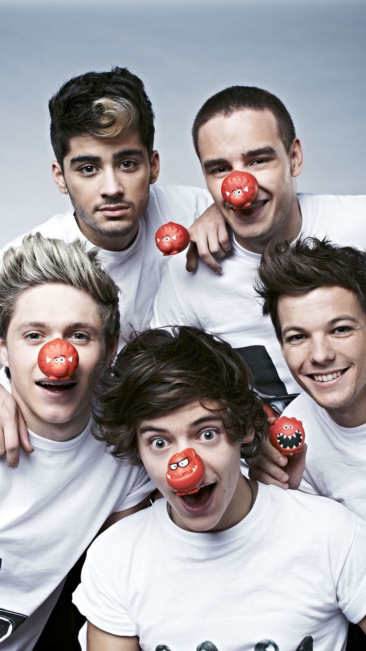 I diee.......Why are they sooo cuteee.....???????