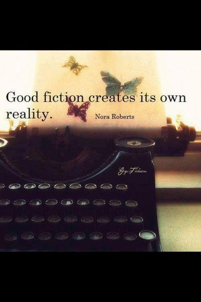 Nora Roberts quote  I wish it was as simple as happily ever after. But  I enjoy every Nora Roberts book I read