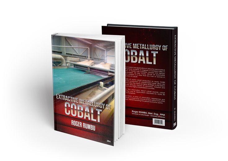 Cobalt, the grey gold.