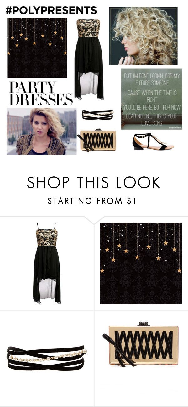 """""""Dear No One - Tori Kelly"""" by ballerinahippie on Polyvore featuring Pilot, Kenneth Jay Lane, Edie Parker, Obsession Rules, contestentry and polyPresents"""