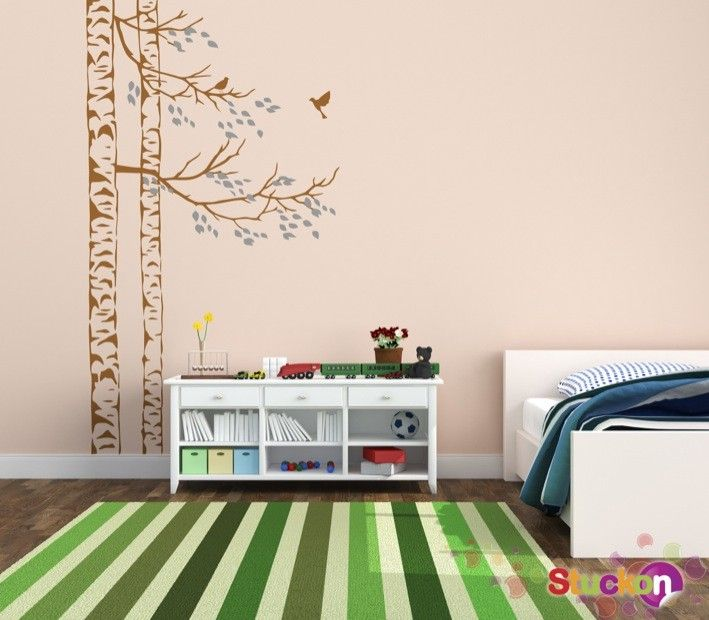 Best XXL Wall Stickers Images On Pinterest - Vinyl wall decals australia