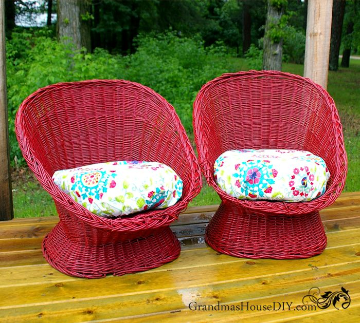 best 25 old wicker chairs ideas on pinterest old wicker painting wicker furniture and ikea. Black Bedroom Furniture Sets. Home Design Ideas