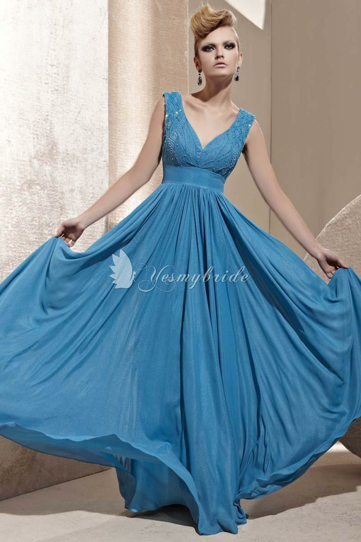131 best Steph\'s Year 12 Formal Dress Ideas images on Pinterest ...