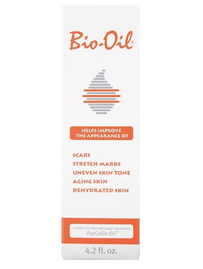 Bio-Oil Specialist Skin Care