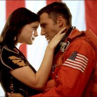 I Don't Wanna Miss A Thing (Armageddon Film Version) by ant1fr on SoundCloud