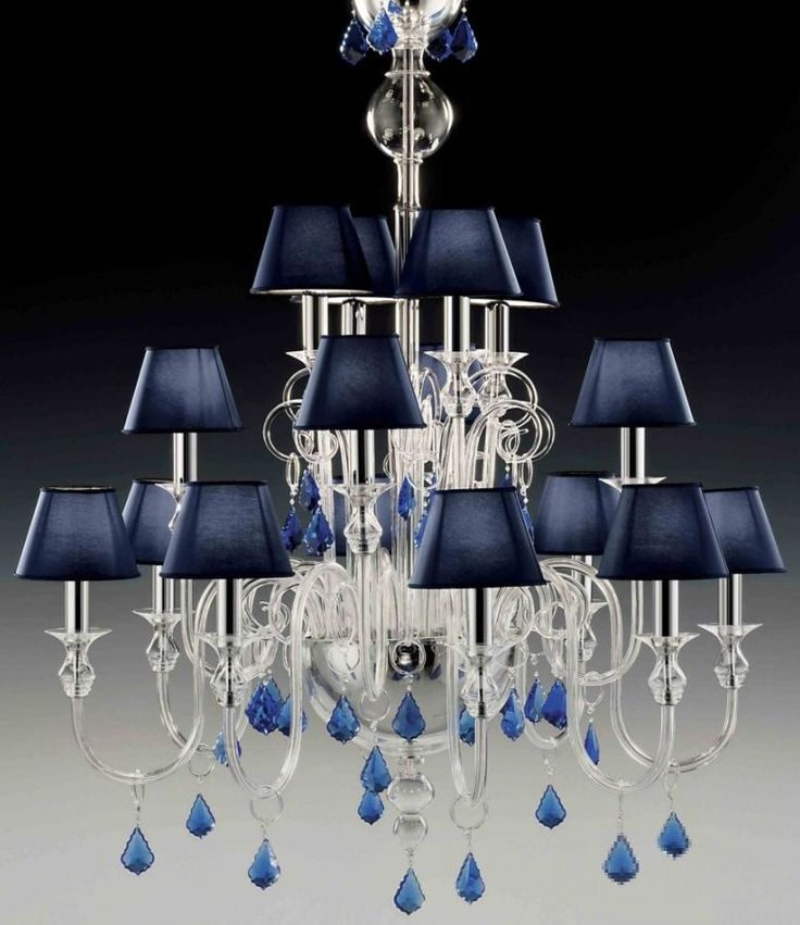 30 Best Images About Beautiful Murano Glass Chandeliers On
