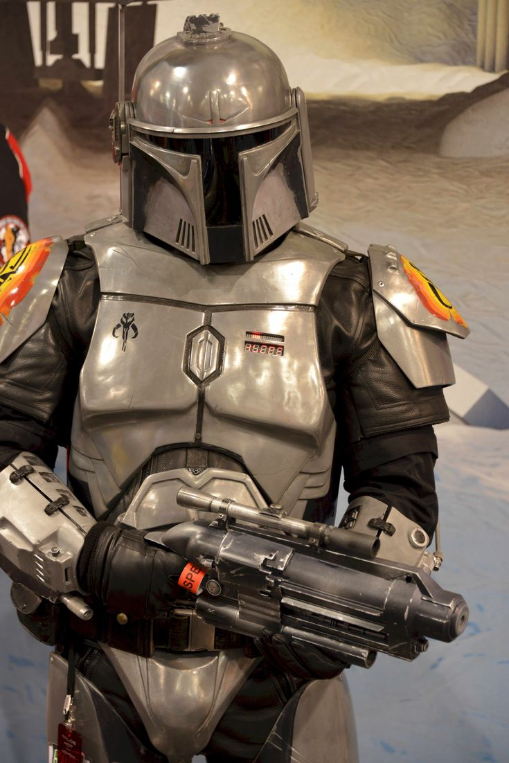 204 Best Images About Mandalorian Mercs And The 501st On