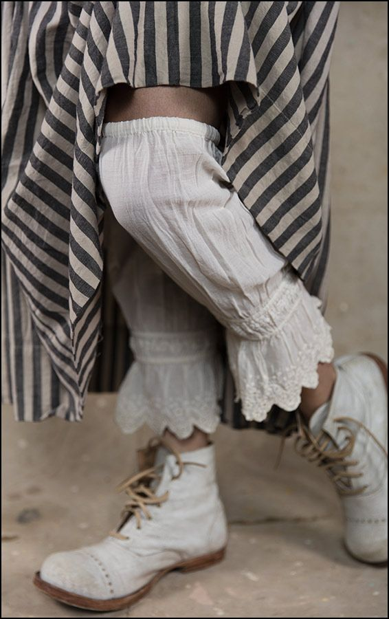 Line Sheet - Scarves