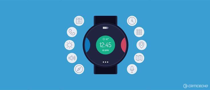 Moto 360 Smartwatch Future Tech In 2020 Smart Watch Iphone Smart Watch Android Smartwatch Ios