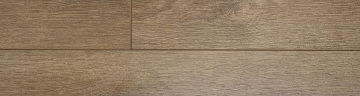 Honey Oak AC4-V4, medium emboss